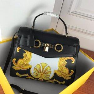 Hanghangbag mini женщин s luxurys дизайнеры сумки 2021 дизайнерские сумки кошельки chrossbody сумка louisbags_18 zhouzhoubao123 кошелек сумка t4jh