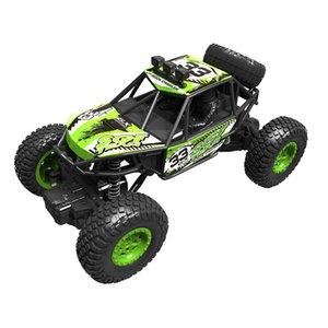Xiaodi 8211 cross-border 1:20 off-road small climbing RC Car model children's remote control toy Buggies