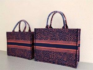 Moda Çanta Çanta Tote Büyük Kapasiteli Bayanlar Basit Alışveriş Çanta Deri Omuz Çantaları