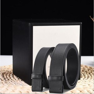 Pelle 2021 New Brand Belt Designer Cinture da uomo Donne Belts Lettera reale Lettera reale Best Quality Brand Brats Business Business Belt