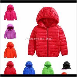 Hoodies Sweatshirts Baby Clothing Baby, Kids & Maternity Winter Boys Girls Jacket Snow Treasure Cartoon Cotton-Padded Clothes Childrens Coat