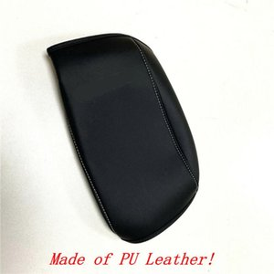 Seat Cushions For Forester 2021 - Armrest Box Cover Holster Protective Mat Reliable