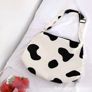 Fashion women's handbag bag shoulder bags large capacity leisure