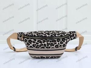 waist bags fannypack bumbag 2021 belt bag women cross body bag unisex Classic fashion women hot selling wholesale crossbody