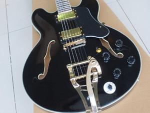 shipping hot selling big rocker electric guitar jazz piano big rocker guitar