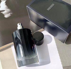 Top Quality Perfume for Man Fragrance EAU DE TOILETTE Men 100ML
