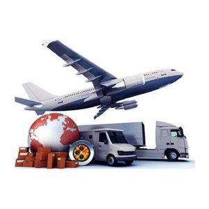 Ghana direct shipping service
