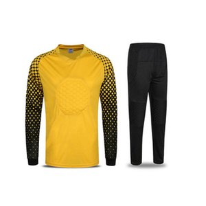 New21-22 Thai quality Custom soccer jerseys or football jersey casual wear orders, note color and style, contact customer service to customize pattern name number131