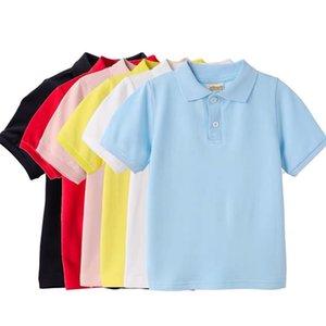 Футбольные трикотажки Multo Polo Row Pureplet-рубашка Куртки Детские Взрослые Индивидуальные Мужчины Спортивные Обучение Университет Униформа Униформа Униформа Молодежные Наборы
