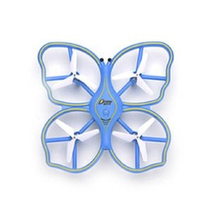 kid toys Remote control plane toys four axis drone toys gravity induction easy to pick up 2020 hot selling