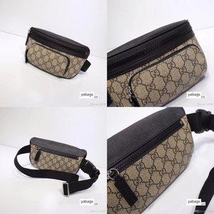 450946 23..11.5..7.5cm men andwomen bag, single bag,double shoulder bag,handbag 01