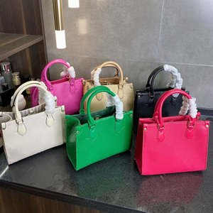 Top quality woman luxurys designers crossbody bags wallet backpack handbags purses card holder bag dq12