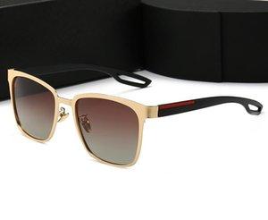 2021 luxury square sunglasses sun glasses for men male sunglass designer summer shades black vintage oversized a32