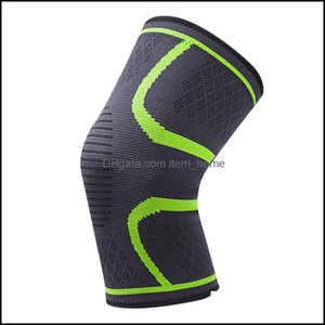 Elbow Safety Athletic Outdoor As Sports Outdoorselbow & Knee Pads 2 Pack Compression Sleeve Appd Brace Support For Arthritis Meniscus Tear D