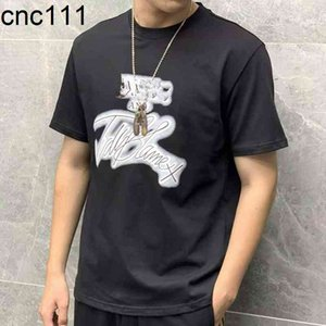 Summer Mens Women T Shirt Fashion Style Tshirts Breathable Short Sleeve Men Tops Tee Shirts Wholesale Asian Size S-2XL