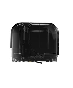 Suorin Air Pro Pod 4.9ml Refillable Cartridge with 1.0ohm Mesh Coil Head Replace Pod 100% Original USA Stock