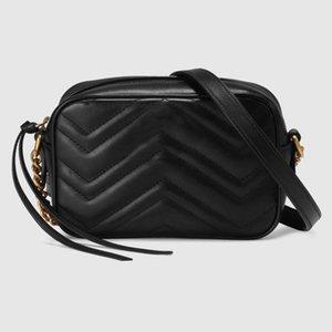 Borsa a tracolla per cena di nozze moda per donna Designer di lusso Messenger borse portafoglio Genuine autentico cuoio crossbody borse da donna tote composito