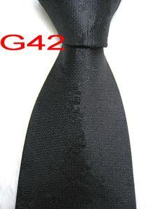 남자 클래식 스트라이프 넥타이 망 비즈니스 넥웨어 마른 체형 신랑 넥타이 웨딩 파티 정장 셔츠 캐주얼 넥타이 N-5107
