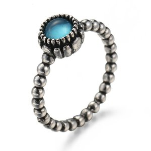 Rings Creative female imitation PANDORA SILVER JEWELRY