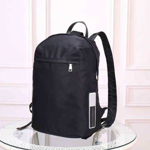 Wholesale Classic Nylon Large Capacity Waterproof Oxford Men's Notebook Fashion Thin Travel Backpack Sports Bag for Me