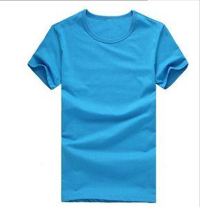 Men's Tees Polos T-Shirts Designer LOGO Short sleeve high quality Round neck Top shirt Casual T-Shirt summer Tee