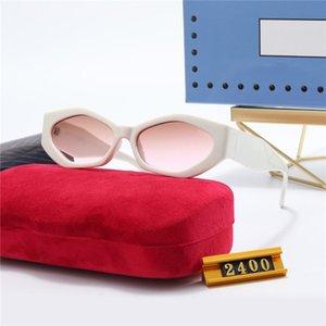 2021 الساخن بيع الجاموس القرن نظارات الأزياء الرياضة النظارات ديكور بدون شفة سبائك الإطار الخشب الساقين الرجال النظارات الشمسية