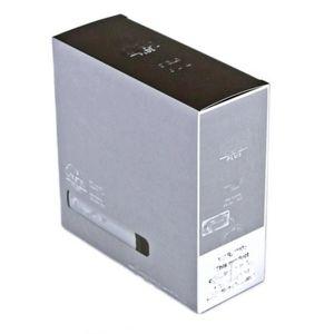 일회용 전자 담배 vaping 펜 퍼프 플러스 카트리지 550mAh 배터리 3.2ml Prefilled Vape Pods 스틱 84 색상
