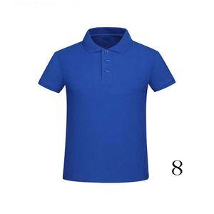 QAZEEETSD850 Waterproof Breathable leisure sports Size Short Sleeve T-Shirt Jesery Men Women Solid Moisture Wicking Thailand quality