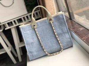 66941 classic latest color matching ladies shopping bag French designer 7A high-end customized quality leisure fashion style