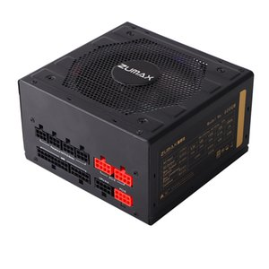 Power supply for computer 1000w 80 Plus Gold atx PSU power-supply miner