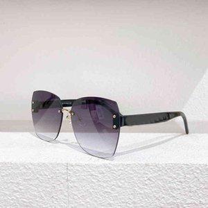 Classic Costa Design 580P Квадратные Солнцезащитные Очки Женщины Анаа Бренд Поляризованные Солнцезащитные очки для Женщин Вождение Путешествующие Очки UV400