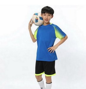 KY66 Kaleta SBDUK TOPQUALITY not kids jerseys send actual pictures before ship out5