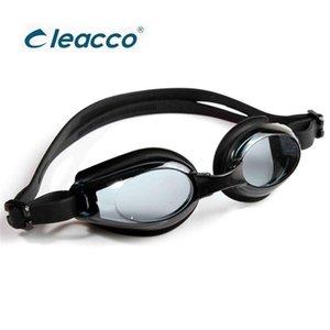 Multi Prescription Optical Swim Goggle Myopia Glasses Silicone Coated Watertight Swim Eyewear Eyeglasses Diopter wmtCUG otsweet