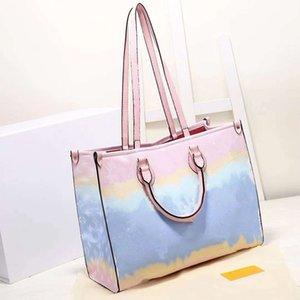 Роскошные дизайнеры моды крест сумки сумки для тела женщин классический стиль сумки высококачественные туристические уличные дизайн мини сумочка