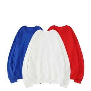 Многие люди стиль известная женщина капюшон уличная одежда девушка мальчик мужские толстовки спортивные весенние пирешники свитер с капюшоном женские женщины пара печатные толстовки с длинными рукавами