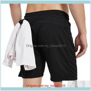 Running Wear Athletic Outdoor Apparel Sports & Outdoors Est Summer Casual Mens Cotton Fashion Style Man Shorts Bermuda Beach Plus Workout Bu