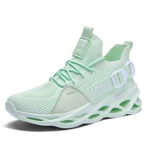 Hot Trendy Women Sneakers Casual Platform Shoes Comfortable Unisex Shoe Vulcaniser Chaussures Basket Femme Plus Size 45 46 210322