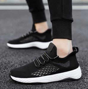 Wholesale r1 Mens Running Shoes tt Women Black White Oreo Mexico City Aqua Munich Bright Volt Men Women des chaussures Sports