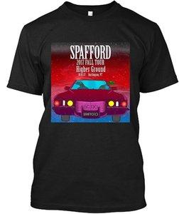 SPAFFDD 2021 GEMBIRA 7 TEET-shirt