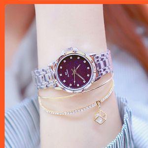 BS Hot Catena Hot Diamond Watch Watch Novità FA1506 STAR