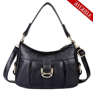 Unisex Duffel Men Bags Style Women Sell Classic Leather Backpack Fashion PU Hot Shoulder Handbags Kweps