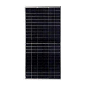 SANG 355W polycrystalline 144 cells PERC 350watt poly OEM half cut cell solar panel TUV