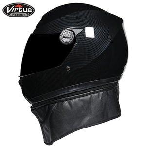 Motorcycle Helmets Racing Helmet Safety Sports
