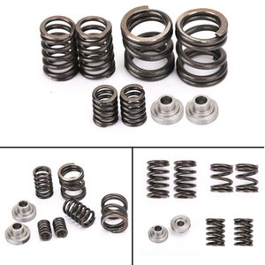P7100 Injection Pump 3K 4K Governor Springs for Cummins 5.9L 12V 1994 -1998