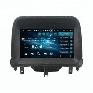 Carplay Android Oto IPS PX6 Android 10 Araba DVD Oynatıcı Ford Tourneo Kurye 2014-2016 DSP Stereo Radyo GPS Navigasyon Bluetooth 5.0 Wifi