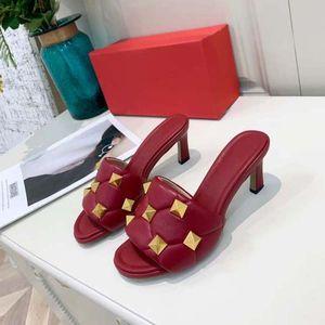 Erkekler Kadınlar Sandalet Çiçek Hayvanlar Yaz Sandalet Slayt Yaz Moda Geniş Düz Kaygan Sandalet Terlik Çiçek Kutusu Ayakkabı008 10-4