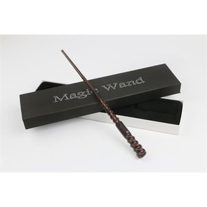 Free HP Led Magical Cosplay Cho Chang Magical Wand New In Box(Led Light) for girl gifts Free Train Ticket X0522
