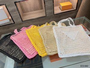 2021 new Womens Totes Bags Woody Tote small medium Big Women Handbag Designer Handbags Luxurys Designers Bags Shoulder Bags Crossbody Bag Purses