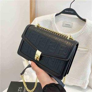 Hanghhangbag 럭셔리 디자이너 패션 핸드백 핸드백 배낭 지갑 지갑 어깨 크로스 바디 토트 백 미니 가방 저녁 클러치 F