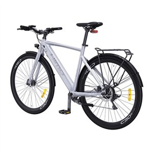 HIMO C30R Classical Electric Bicycles 36V250W Rear Drive High Speed Motor 26Inch Wheel ebike inclusive VAT high 5pcs